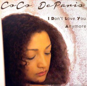 Coco De Paris