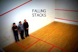 Falling Stacks
