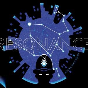Resonance 600