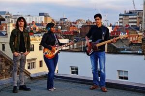 Resonance_Rooftop700