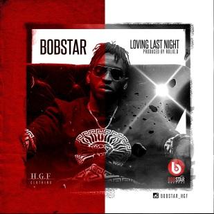 bobstar cover1