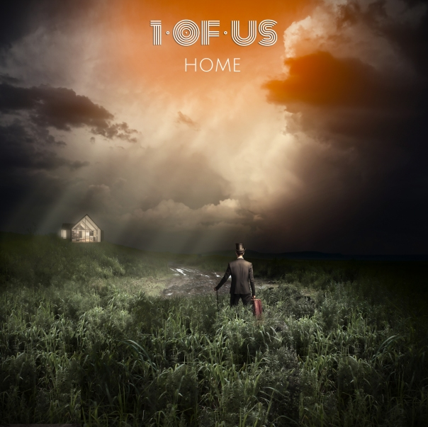 1 of us_jpg COVER SINGLE_HOME (2)