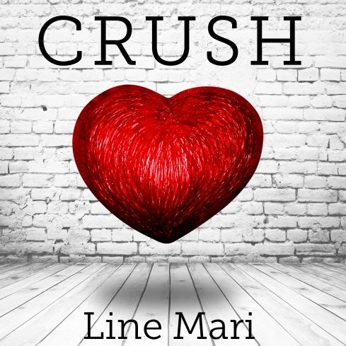 Crush cover 2400x2400_300dpi